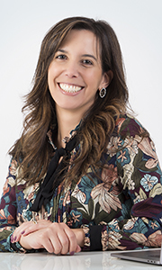 Cristiana Pacheco Cardoso