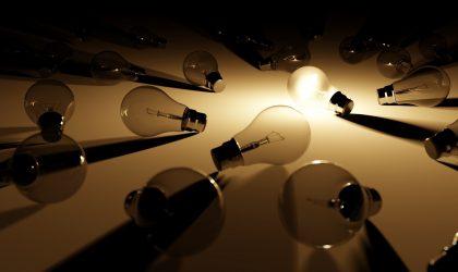 Sistema de Gestão dos Consumos Intensivos de Energia – Indústria alimentar