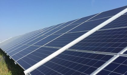 Estudos de Incidências Ambientais – Centrais Solares Fotovoltaicas (Vendas Novas)
