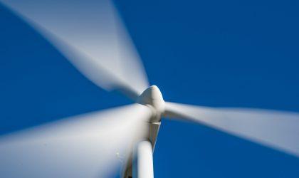 Governo autoriza primeiro Parque Eólico sem apoio à tarifa