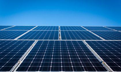 Regras para a atribuição de novas centrais renováveis – Terminou período de consulta pública