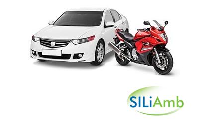 Sistema de Registo de produtores de produtos –  Veículos