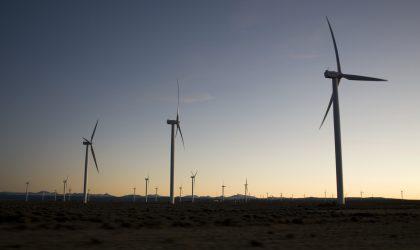 Em 2017, na Europa, renováveis produziram mais eletricidade do que o carvão