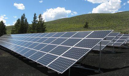 Relatório de Inserção Paisagística – Centrais Solares Fotovoltaicas de Selmes e Vidigueira