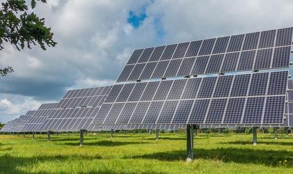Estudo de Impacte Ambiental – Central Solar Fotovoltaica de Lagoaça