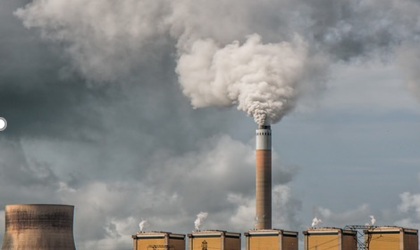 Monitorização de Emissões Gasosas – ETAR de Espinho
