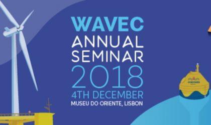 """""""Portugal e UK: Desafios e oportunidades na indústria de energia renovável e aquacultura offshore"""" – 4 dezembro"""