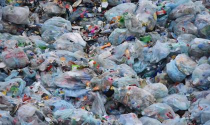 Venda de produtos de plástico de utilização única na UE, proibida a partir de 2021?
