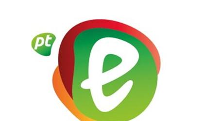 Novo Portal já está online – Portugal Energia