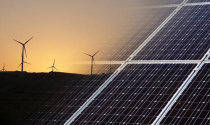 Parlamento Europeu aprova metas para renováveis e eficiência energética até 2030