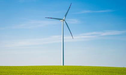Conferência sobre oportunidade das renováveis – 24 março 2020