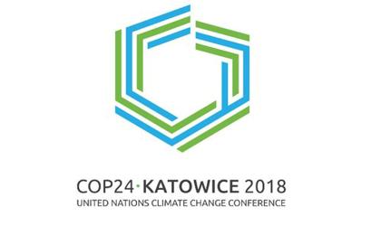 COP24 para as Alterações Climáticas – 2 a 14 de Dezembro de 2018