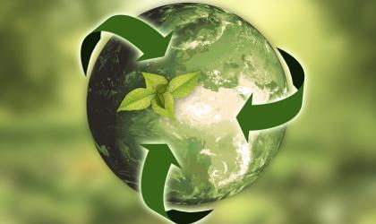 Dia Internacional da Reciclagem – 17 de maio
