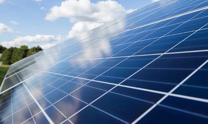Leilões para licenças de produção de eletricidade serão lançados em junho/julho.