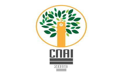 CNAI'19 – Ensino e Investigação em Avaliação de Impactes