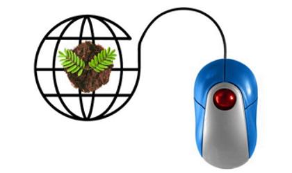 Comunicações Obrigatórias || MIRR e Compra e Venda de Gases Fluorados – Empresas de Instalação de Climatização