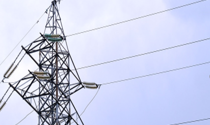 Estudo de Impacte Ambiental – Linha Elétrica