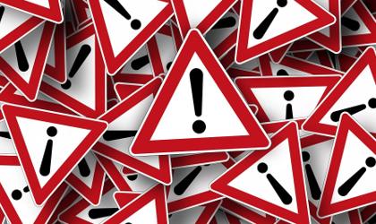 Decreto-Lei n.º 136-A/2019, de 6 de setembro – Altera o regime de avaliação e gestão do ruído ambiente