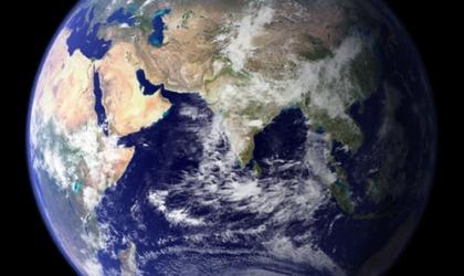 Junte-se à Hora do Planeta – 28 de março de 2020