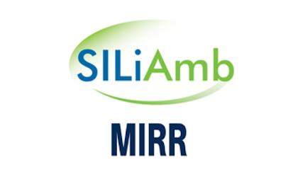 Prorrogação de prazo de submissão do MIRR 2019