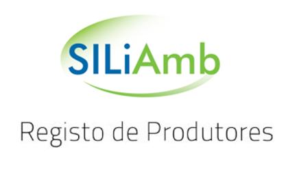 Prorrogação de prazo do registo de Produtores / Embaladores de Produtos