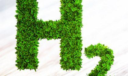 Descarbonização vs hidrogénio