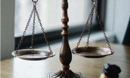 Regime Geral Da Gestão De Resíduos | Decreto-Lei N.º 102-D/2020