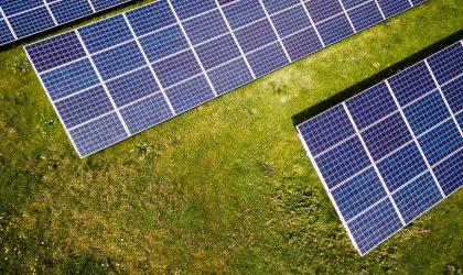 Plano de Integração Paisagística (PIP) – Central Solar Fotovoltaica da Quinta da Seixa
