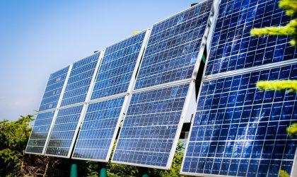 Avaliações Exploratórias – Centrais Solares Fotovoltaicas de Margalha e Polvorão