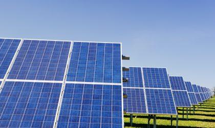Pedido de Enquadramento no Regime Jurídico de Avaliação de Impacte Ambiental (PERJAIA) – Central Solar Fotovoltaica